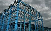 江西钢结构工程项目常见的几点质量问题